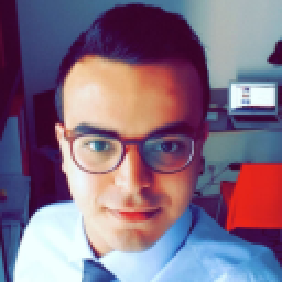 Yassine_Belmamoun