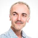 Jan De Wael _REstore_