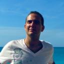 Nicholas Del Conte