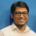 Purujeet Parida