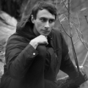 Maxim Gromov
