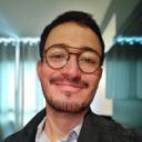 marcelo_bizarro