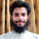 Syed_Farhan