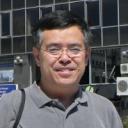 jianbai-wang