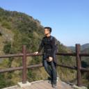 Chuanbing_Lu