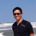 Herve Leung-Tack