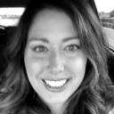 Becky_Schroeder