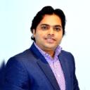 Sandeep Kharade