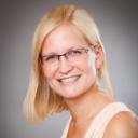 Agnes Böttcher