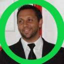 Cristian Zuccalá