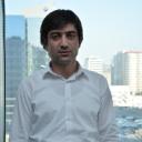 Fuad_Hasanli