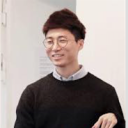 병한 Byeonghan