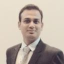 Rahul Mahipal