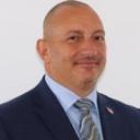 Charlie Veneziano