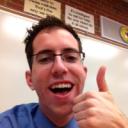 Jonathan_Schultz
