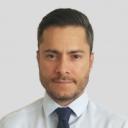 Pablo Castillo
