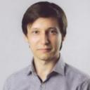 Sergey_Kurguzenkov