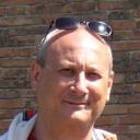 Claudio Barca