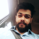 Sinchan_Pathak