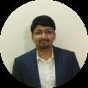 Rohan_Peshkar