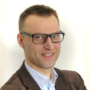 Jacek_Trojanowski