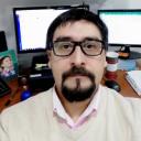 Manuel Agurto