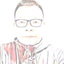 Joseph_Zheng