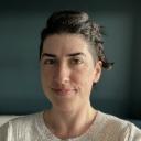 Laura Rusenstrom