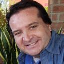 Jeff_Bertman