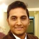 Sandeep Johnson