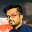 Avinash B -Appfire-