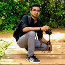Shajeeth_Suwarnarajah