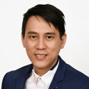 Issac Nguyen