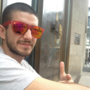 Yoav_Morami