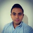 Alfonso_Israel_Osorio_Avilez