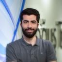 Yakup Ad