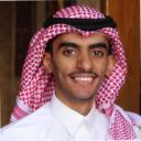 khalid_alqahtani
