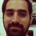 Fernando Silva Maransatto