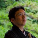 Takeshi_Takatsudo