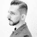 Cleber_Galan_Amaral