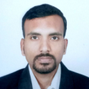 Sunil Rathinam