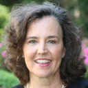Lisa Cooney