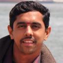 Sivaraman_Viswanathan