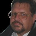 Peter_Grätz