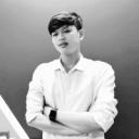 Quoc Nghia_ TRAN