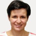 Irena Serna