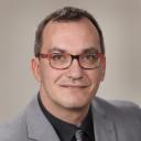 Adrian Kucharczyk