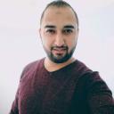 Khaled_Sebti