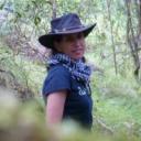 julia_simon_datadoghq_com