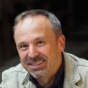 Marek Cerman